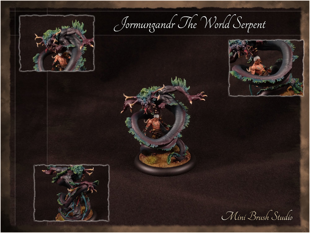 Jormungandr The World Serpent ( Shattered Earth ) 1 v7.00.jpg