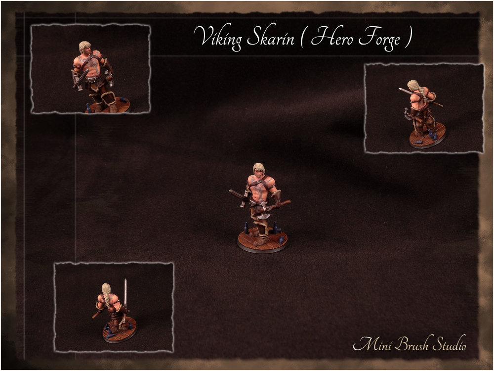 Viking Skarin ( Hero Forge ) 1 v7.00.jpg