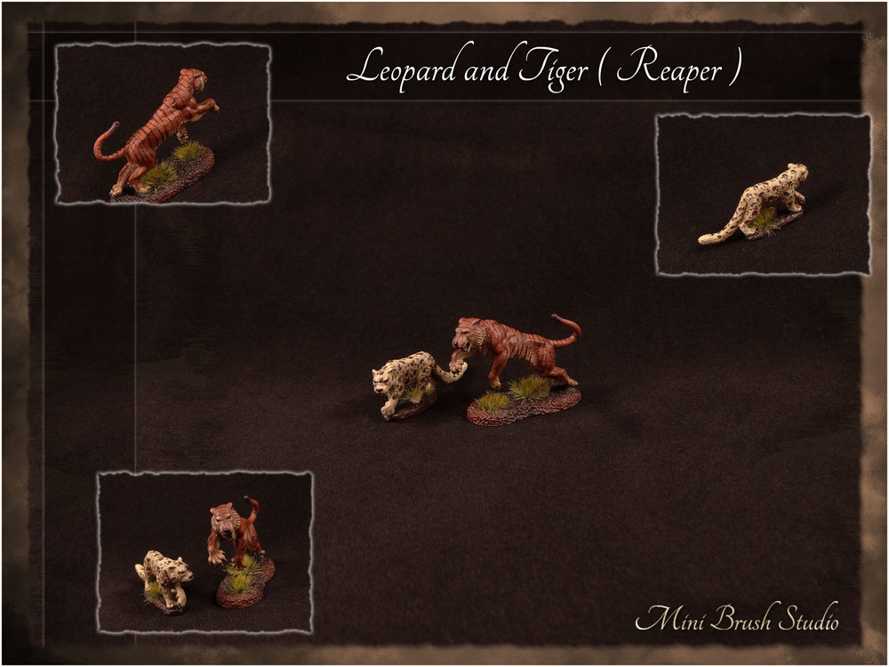 Leopard and Tiger ( Reaper Miniatures ) 1 v7.00.jpg