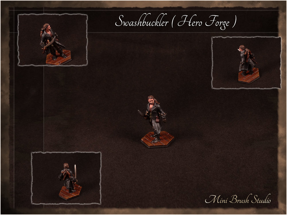 Swashbuckler ( Hero Forge ) 1 v7.jpg