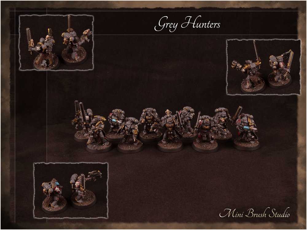 Grey Hunters 1 ( Space Wolves ) v7.00.jpg