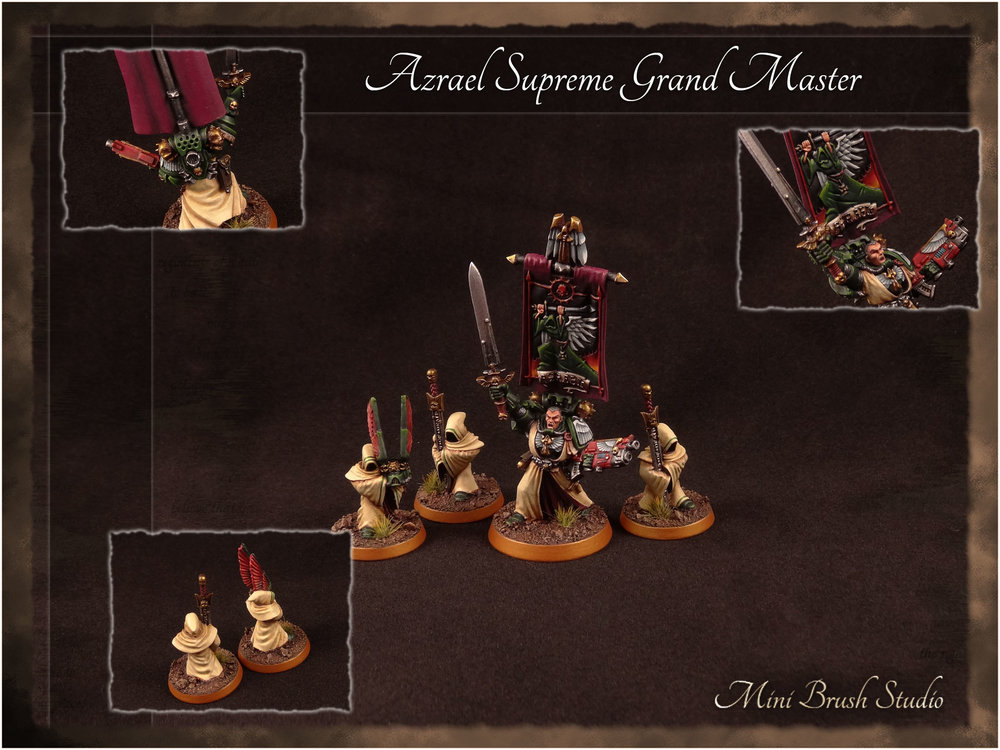Azrael - Supreme Grand Master ( Dark Angels ) 2 v7.00.jpg