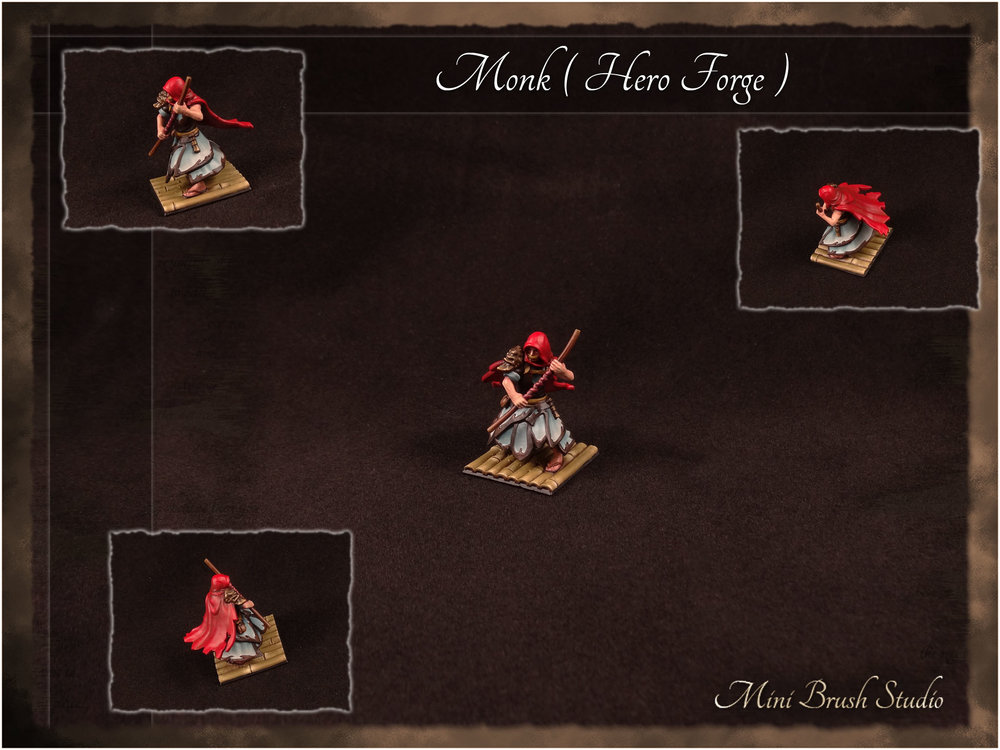 Monk ( Hero Forge ) 1 v7.00.jpg