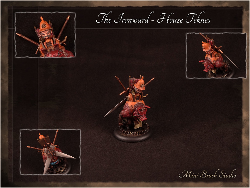 The Ironward ( House Teknes ) 1 v7.jpg