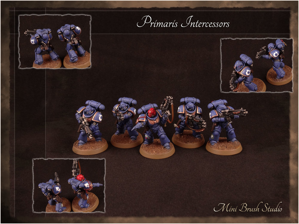 Primaris Intercessors ( Ultramarines ) 1 v7.00.jpg