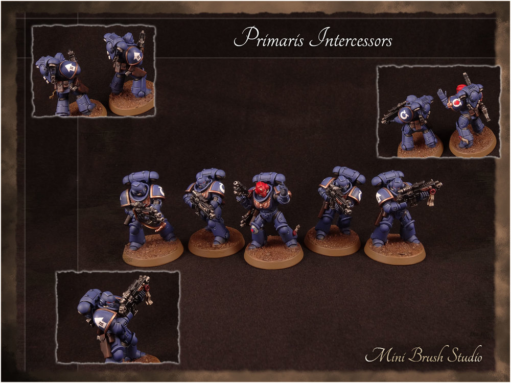 Primaris Intercessors ( Ultramarines ) 2 v7.00.jpg