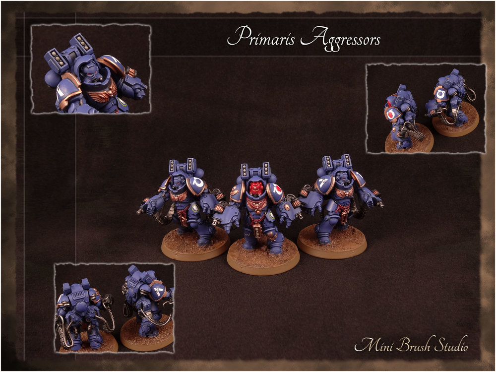 Primaris Aggressors ( Ultramarines ) 2 v7.00.jpg