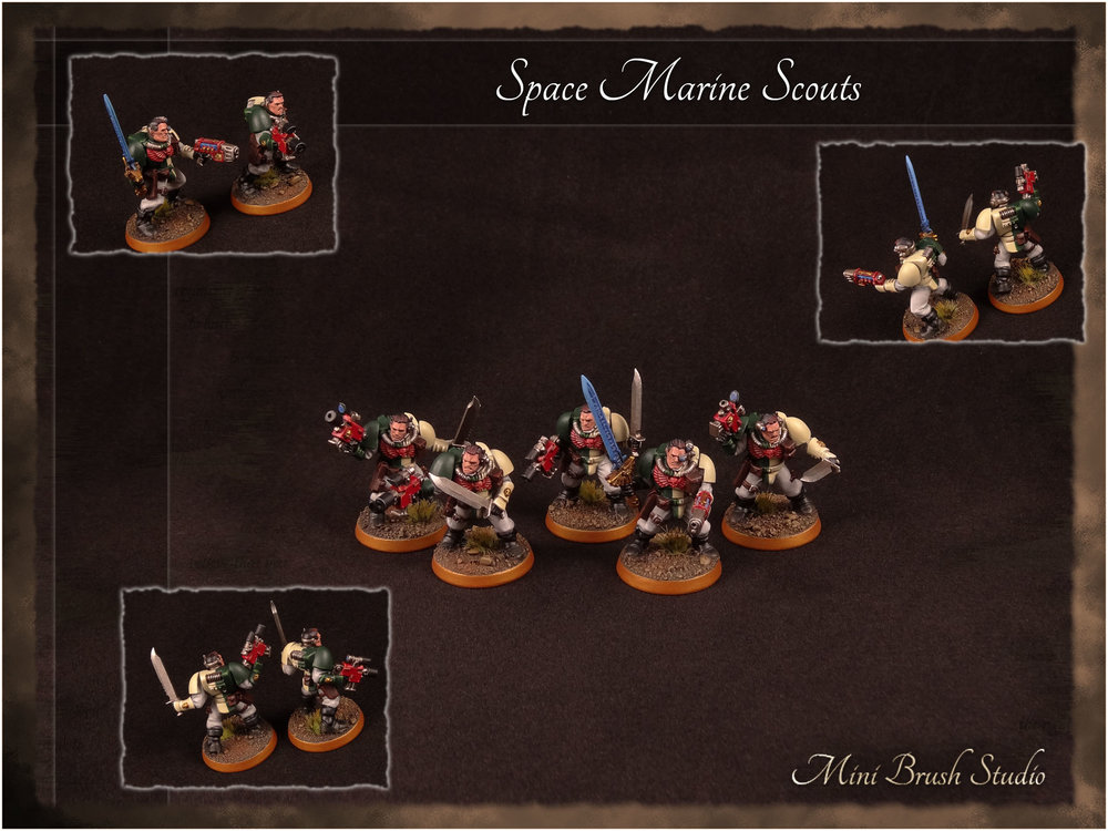 Scouts Squad 9 ( Angels of Redemption ) v7.00.jpg
