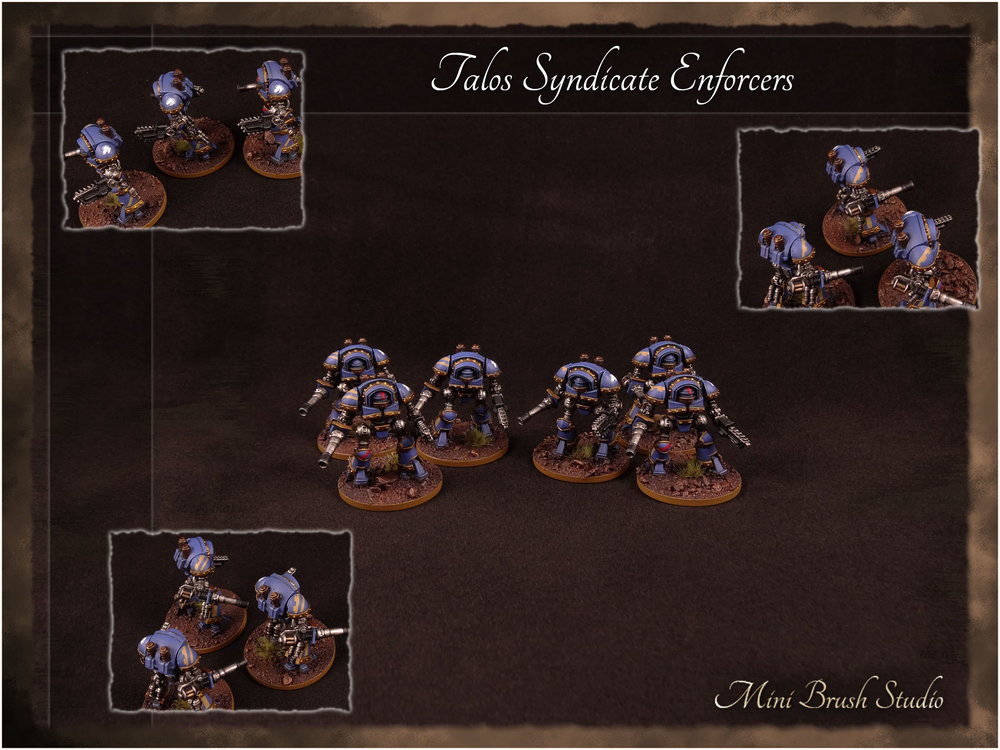 Talos Syndicate Enforcers 1 v7.00.jpg