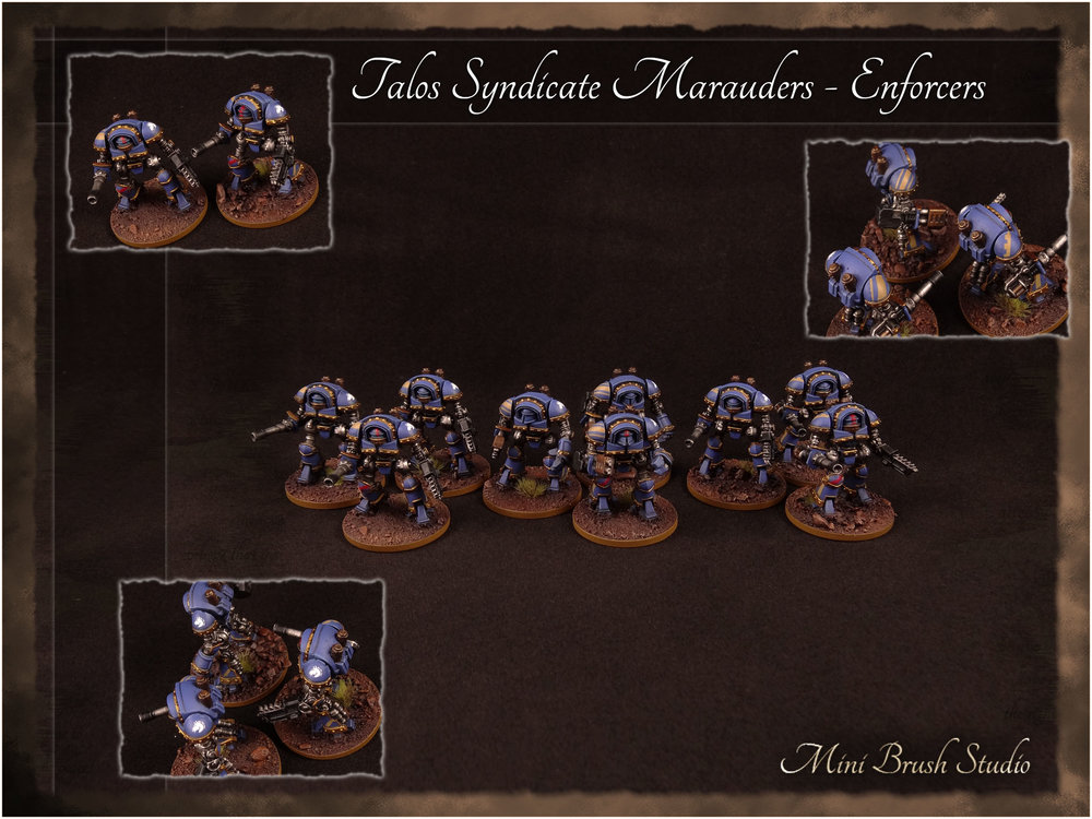 Talos Syndicate Marauders - Enforcers 1 v7.00.jpg