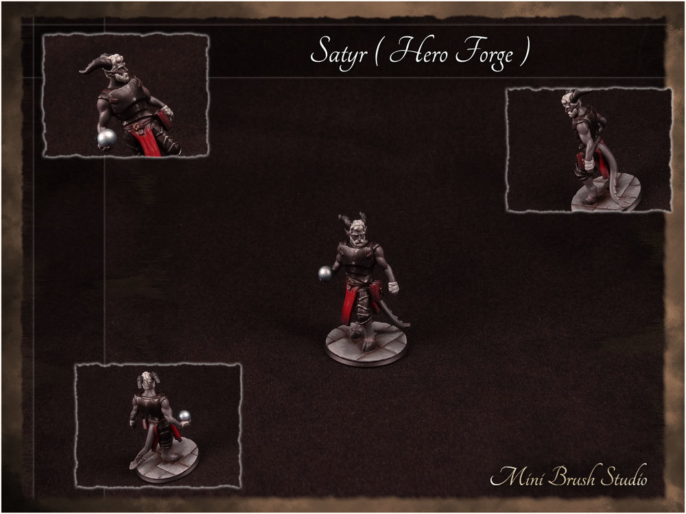 Satyr ( Hero Forge ) 1 v7.00.jpg