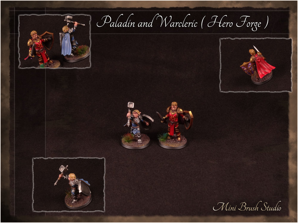 Paladin and Warcleric ( Hero Forge ) 1 v7.00.jpg