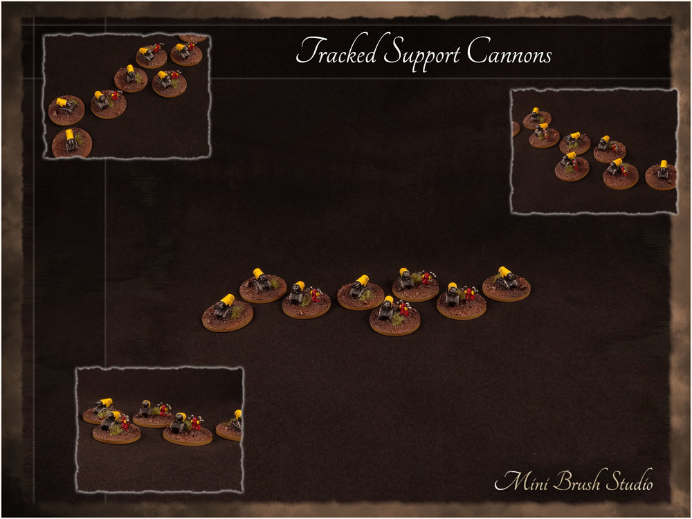 Tracked Support Cannons 1 v7.00.jpg