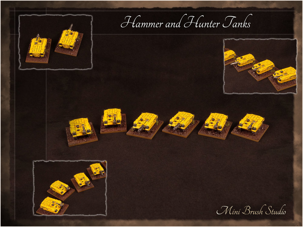 Hammer and Hunter Tanks 1 v7.jpg