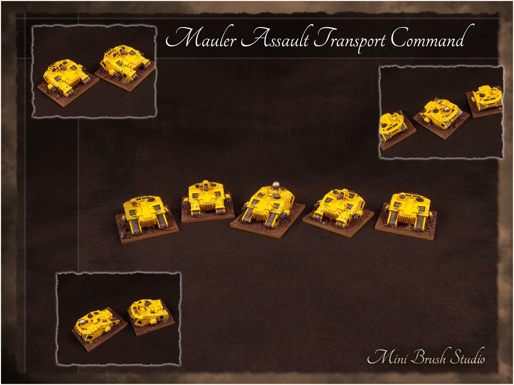 Mauler Assault Transport Command 1 v7.00.jpg