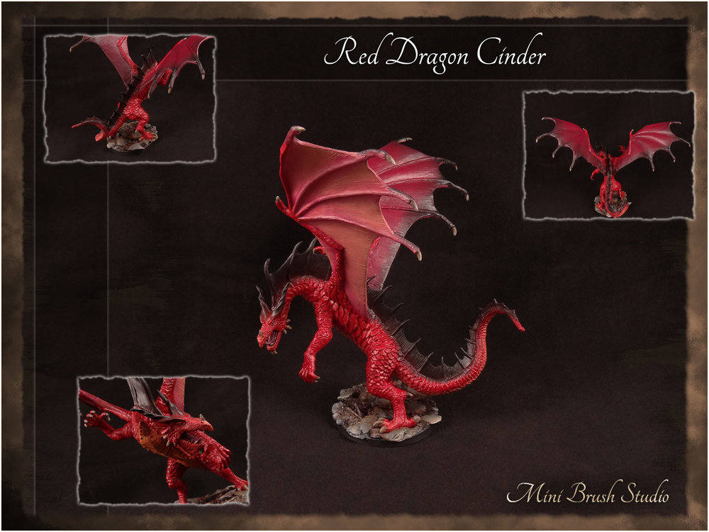 Red Dragon ( Cinder - Reaper Miniatures ) 1 v7.00.jpg