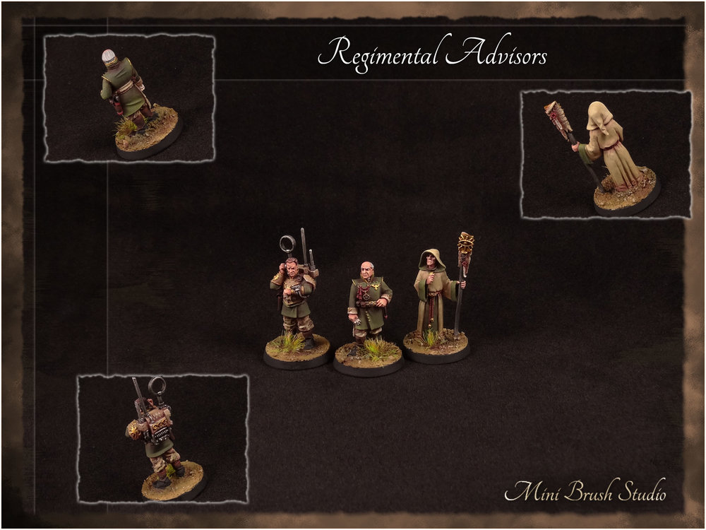Regimental Advisors 1 v7.00.jpg
