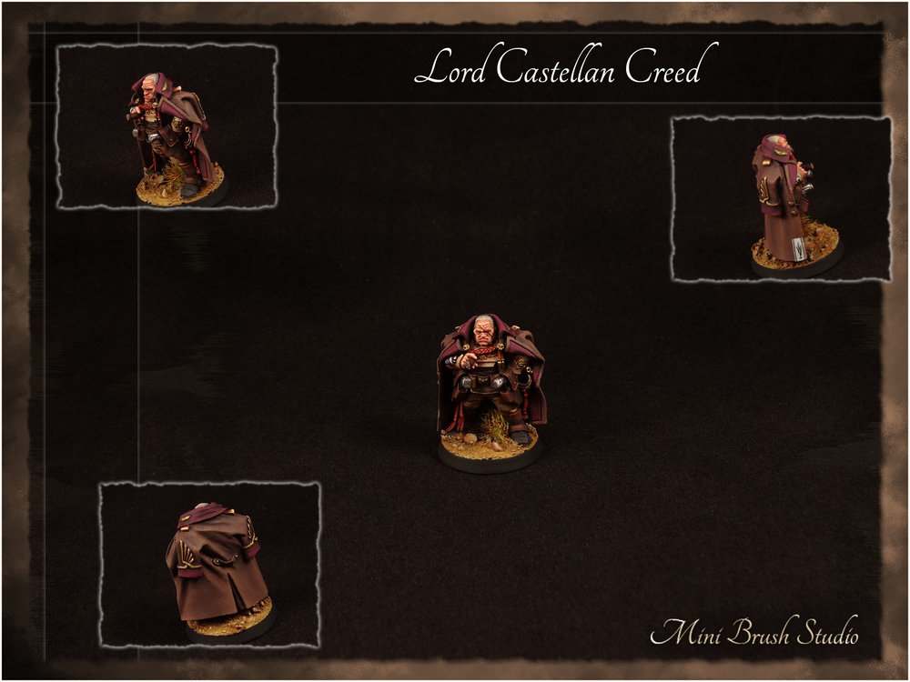 Lord Castellan Creed 1 v7.00.jpg