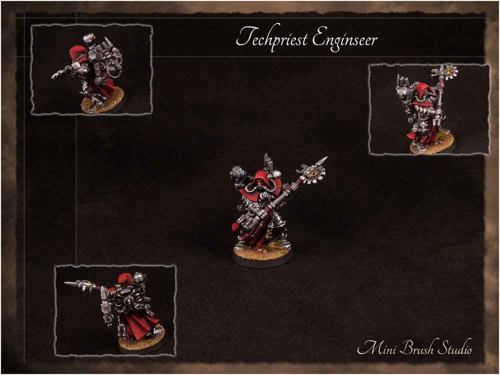 Techpriest Enginseer 1 v7.00.jpg