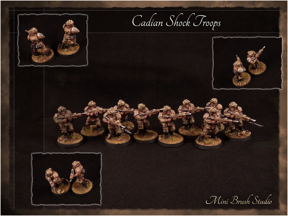 Cadian Shock Troops 3 v7.00.jpg