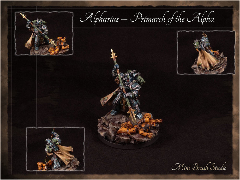 Alpharius – Primarch of the Alpha Legion 1 v7.00.jpg