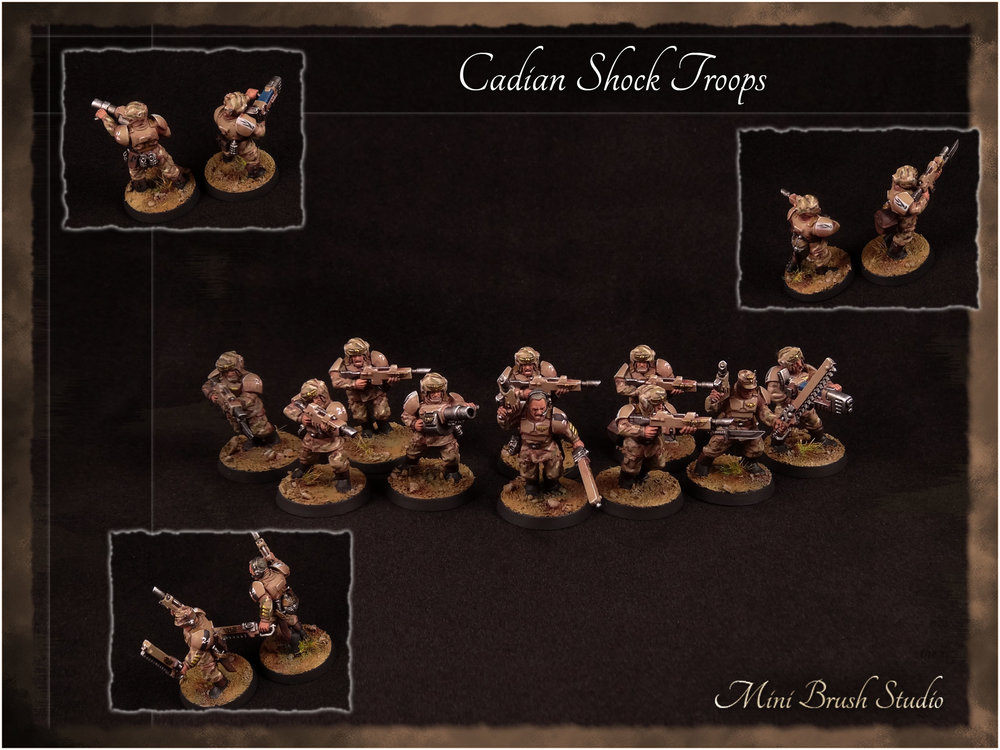 Cadian Shock Troops 5 v7.00.jpg