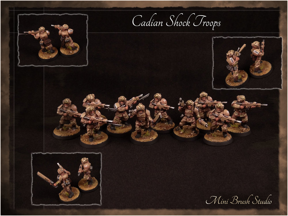 Cadian Shock Troops 6 v7.00.jpg