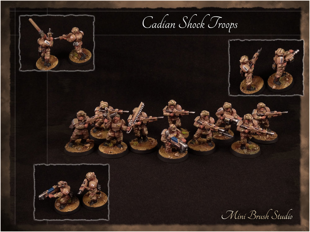 Cadian Shock Troops 7 v7.00.jpg