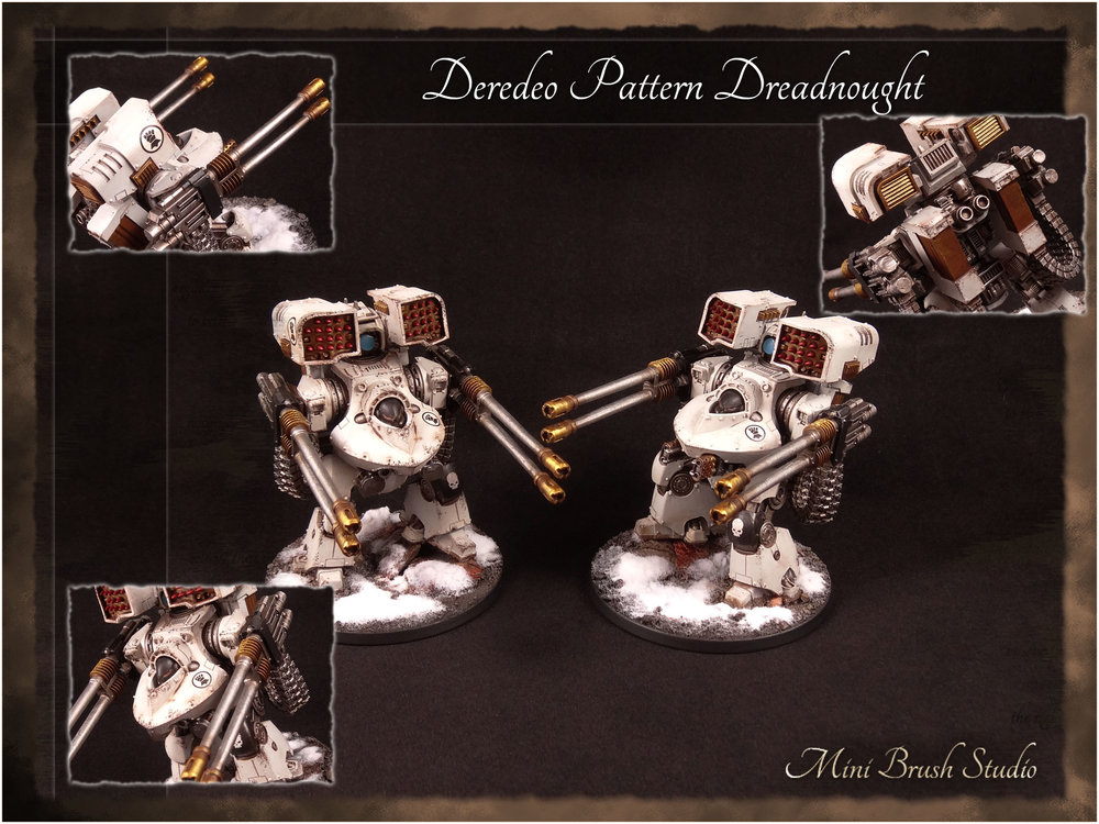Deredeo Pattern Dreadnought 1 ( White Imperial Fists ) v7.00.jpg