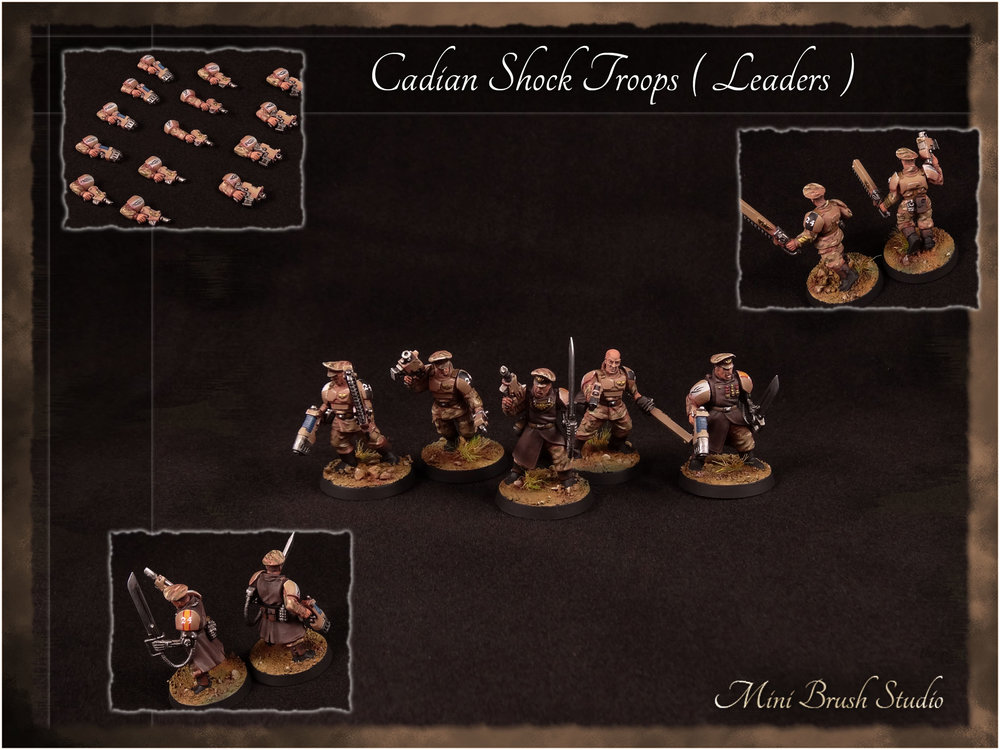 Cadian Shock Troops - Leaders 12 v7.00.jpg