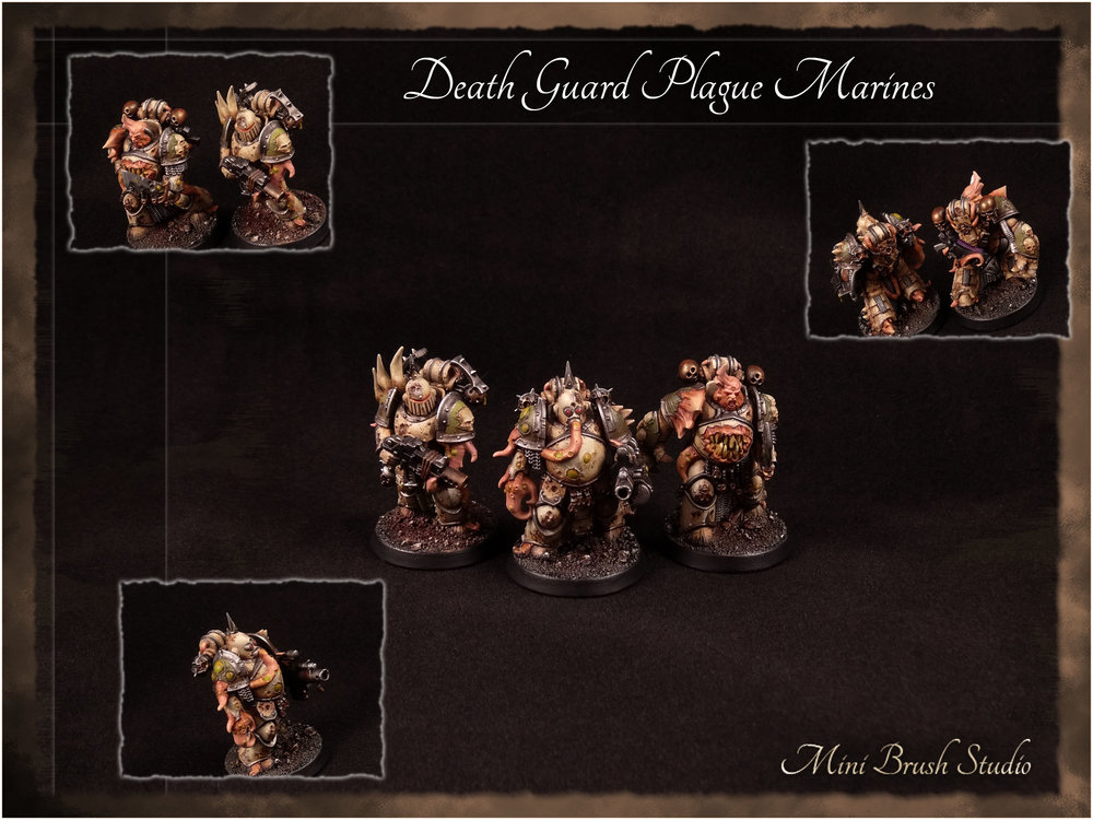 Death Guard Plague Marines 1 v7.00.jpg