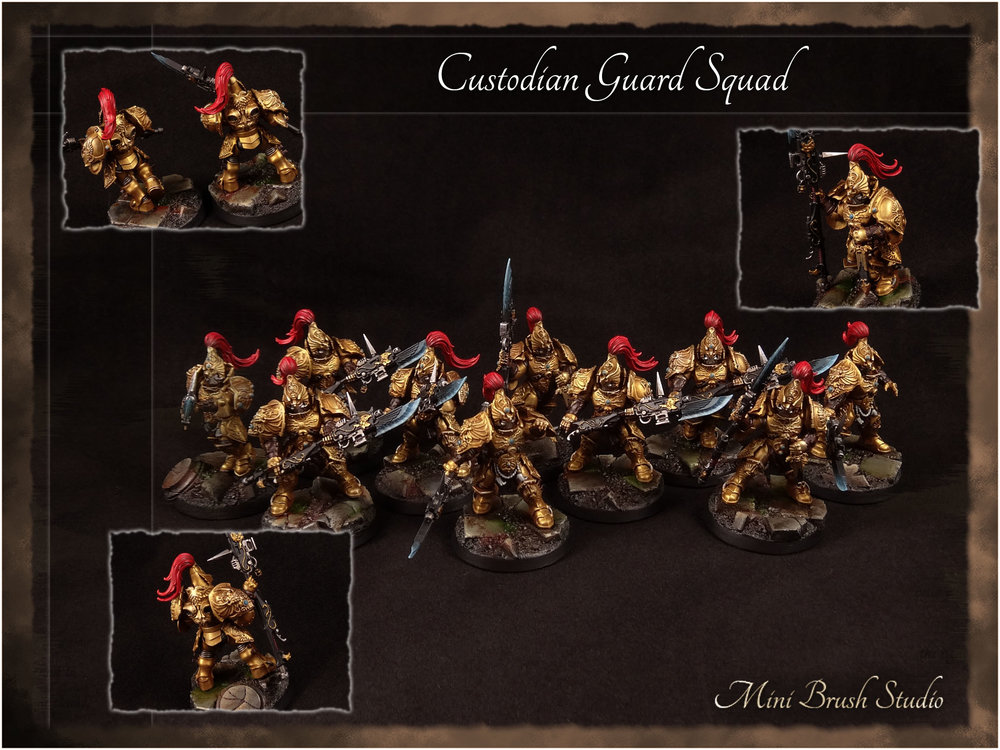 Custodian Guard Squad 1 v7.00.jpg