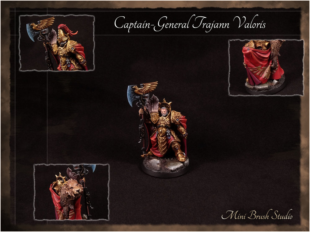 Captain-General Trajann Valoris 1 v7.00.jpg