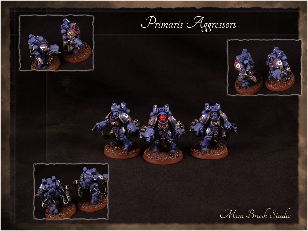 Primaris Aggressors ( Ultramarines ) 3 v7.00.jpg