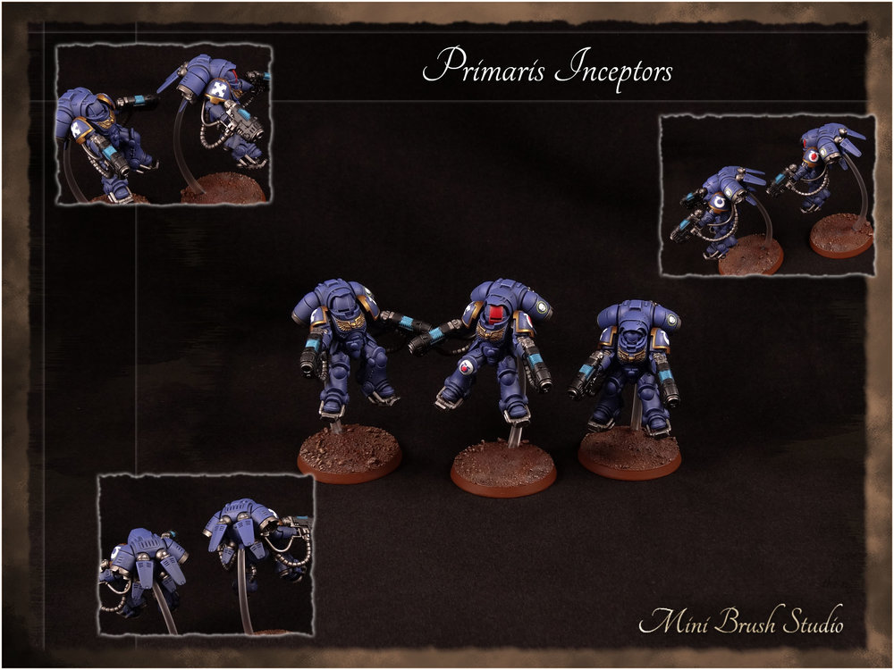 Primaris Inceptors ( Ultramarines ) 2 v7.00.jpg