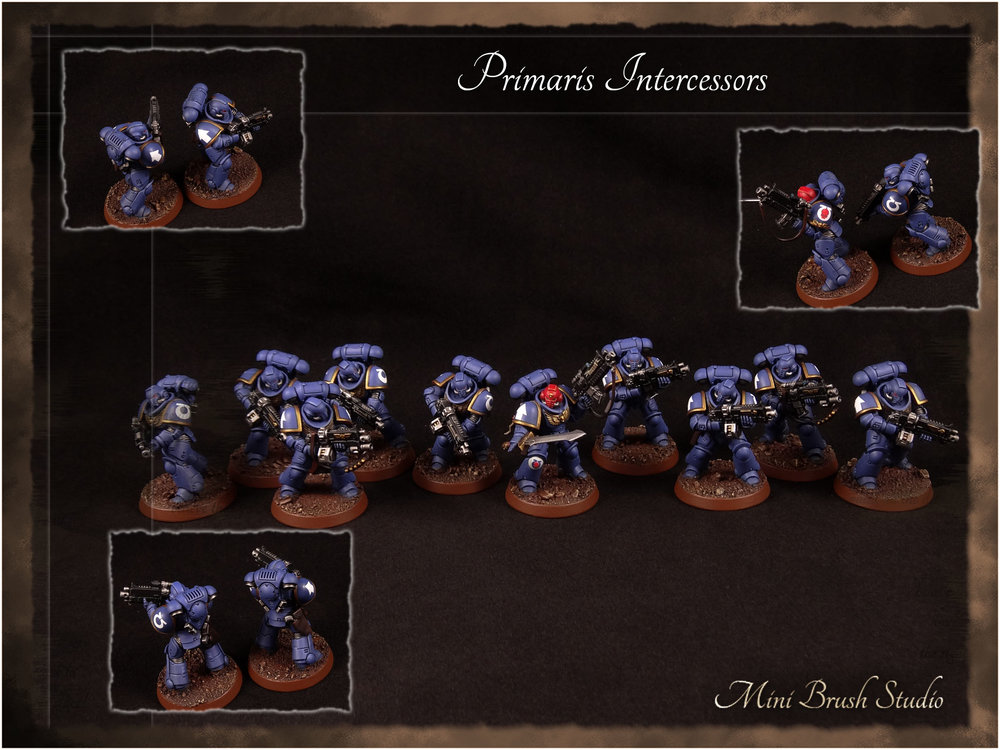 Primaris Intercessors ( Ultramarines ) 5 v7.00.jpg