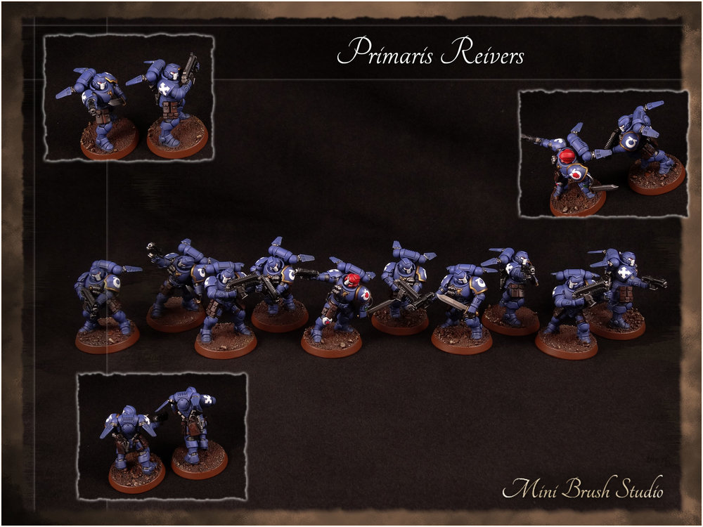 Primaris Reivers ( Ultramarines ) 1 v7.00.jpg