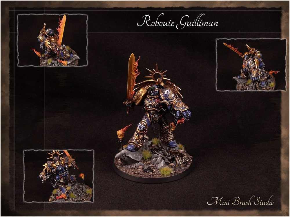 Roboute Guilliman – Primarch of the Ultramarines 2 v7.jpg