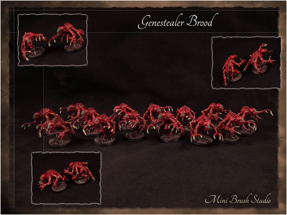 Genestealer Brood 6  v7.jpg