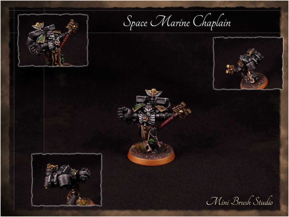 Chaplain ( Dark Angels ) 1 v7.00.jpg