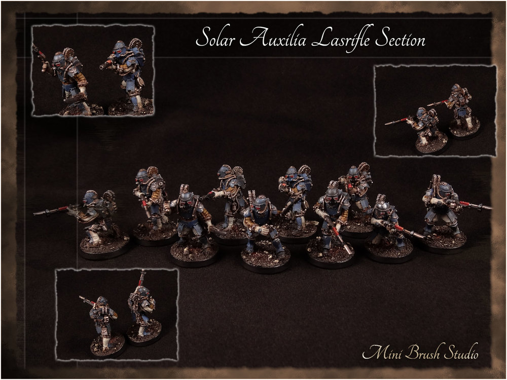 Solar Auxilia Lasrifle Section 1 v7.00.jpg