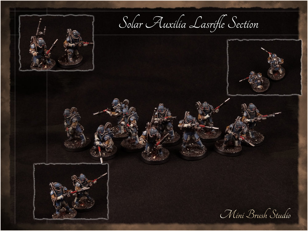 Solar Auxilia Lasrifle Section 2 v7.00.jpg