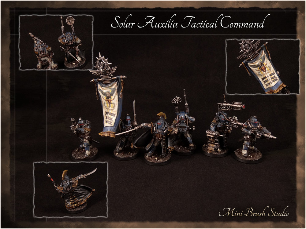 Solar Auxilia Tactical Command 1 v7.00.jpg