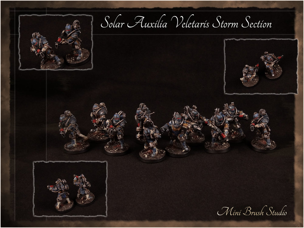Solar Auxilia Veletaris Storm Section 1 v7.00.jpg