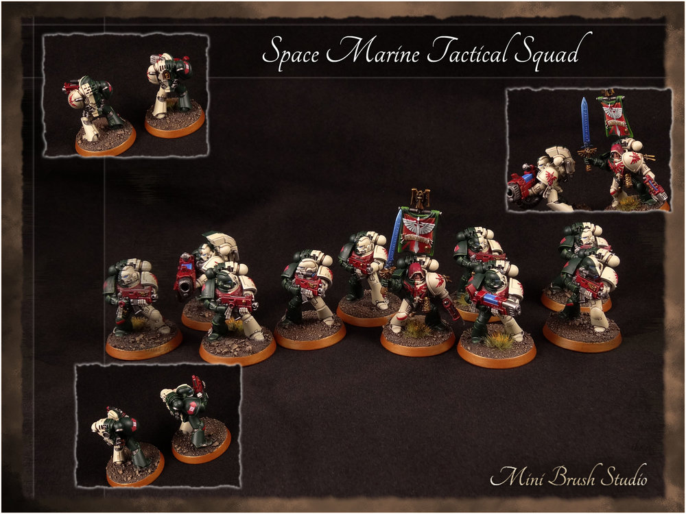 Tactical Squad ( Angels of Redemption ) 19 v7.jpg