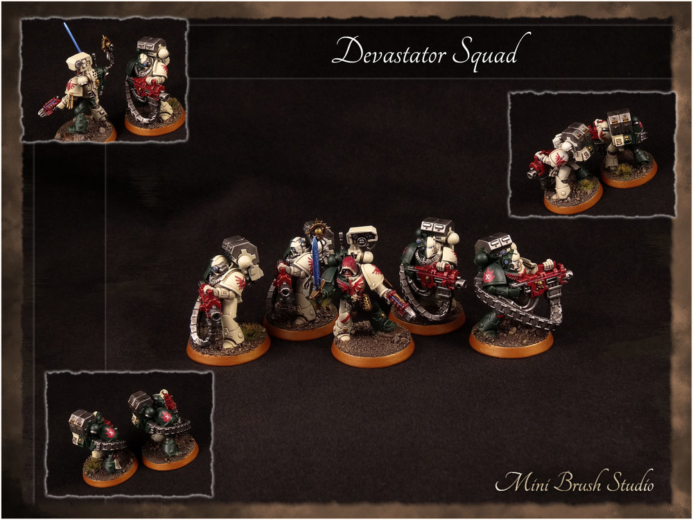 Devastator Squad ( Angels of Redemption ) 7 v7.00.jpg