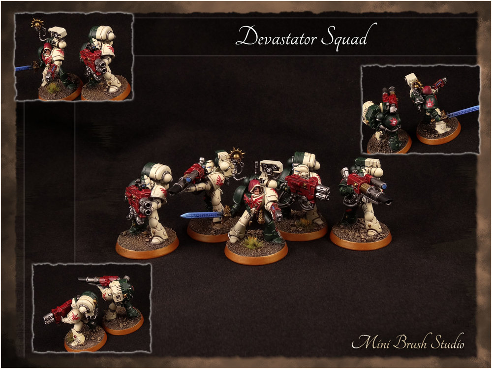 Devastator Squad ( Angels of Redemption ) 6 v7.00.jpg