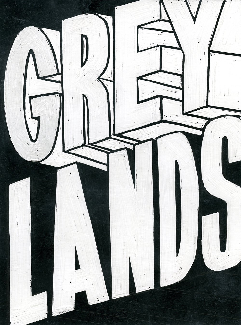 10.Untitled (Grey Lands).jpg