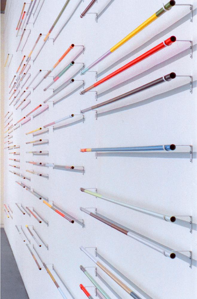 Core / Perth Institute of Contemporary Arts