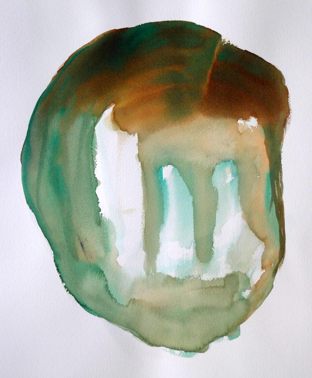 Copperhead / The Armature / Turner Galleries 2012